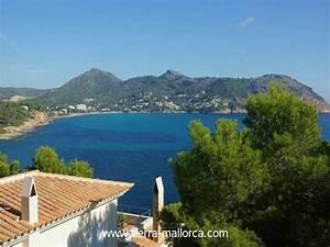 Immobilien Auf Mallorca Kaufen : immobilien canyamel finca haus wohnung kaufen ~ Michelbontemps.com Haus und Dekorationen