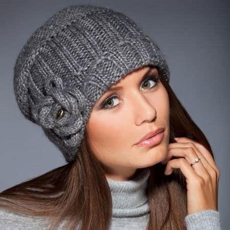 Modernas cepures rudens-ziemas 2014 sezonai « Tikšanās ...