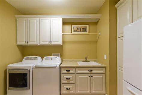 sink  laundry room modern minimalist home furniture