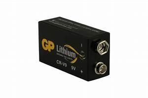 Rauchmelder Batterie Wechseln : welche batterie geh rt in meinen rauchmelder ~ A.2002-acura-tl-radio.info Haus und Dekorationen