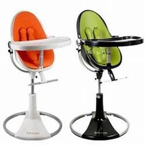 Chaise Le Bon Coin : le bon coin le bon coin des chaises hautes pour b b ~ Teatrodelosmanantiales.com Idées de Décoration