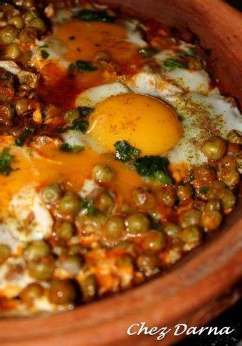 cuisiner petit pois en boite 25 best ideas about recette avec petit pois on