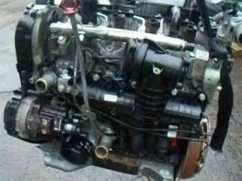 fiat ducato motor fiat ducato 2 3 jtd engine 5