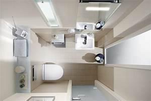 Kleines Badezimmer Einrichten : kleines badezimmer einrichten auf ad ad ~ Michelbontemps.com Haus und Dekorationen