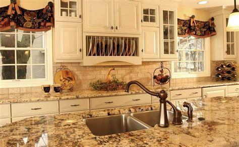 Kitchen Backsplash Pictures Ideas White Shade Beautiful