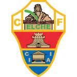 Villarreal vs Elche - Highlights - Yoursoccerdose