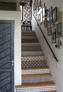 Escalier Carrelage Blanc by Carrelage Adh 233 Sif Tout Ce Que Vous Devez Savoir