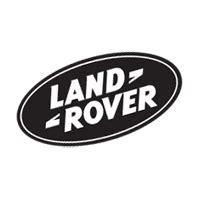land rover logo vector pics for gt land rover vector