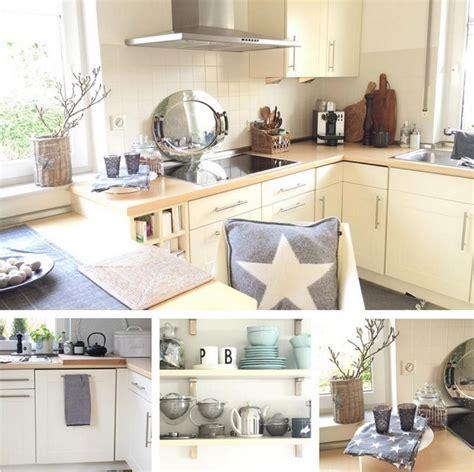 Küchen Ideen Deko deko ideen k 252 chenwand