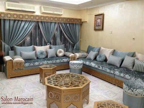 canap arabe canape arabe salon canaps canap arabe hy with canape
