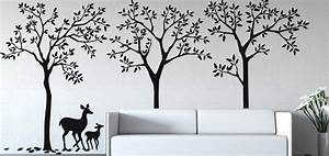 wall decal stickers roselawnlutheran With good look big tree decals for walls