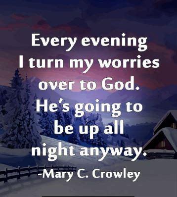 inspiring  uplifting god quotes gods quotes