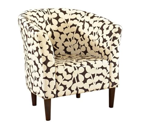 we ve got the blues 10 blue and white patterned chair designs