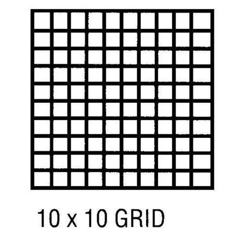 grid  minecraft coloring pages pinterest