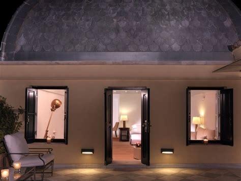 Hotel Cupola by La Cupola Suite Poseidonion