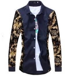 designer clothing cheap cheap designer clothes for hatchet clothing