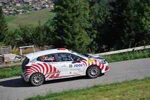 Rallye Mont Blanc : rallye asphalte du mont blanc 2014 pirelli vainqueur du rallye ~ Medecine-chirurgie-esthetiques.com Avis de Voitures