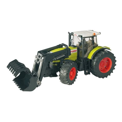 bruder farm bruder toy tractors construction vehicles machinery 1 16