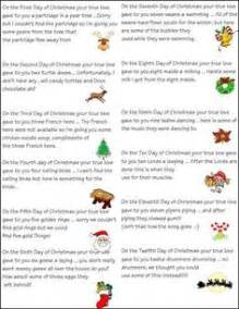 gifts on pinterest christmas gift ideas christmas ideas and crushes