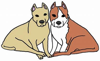 Dogs Clipart Pet Lost Dog Farm Animal