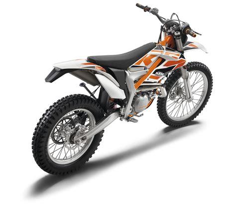 ktm freeride 250 f ktm freeride 250 r all technical data of the model