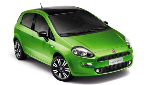 Define Fiat by Fiat Punto 2012 Autos Y Motos Taringa