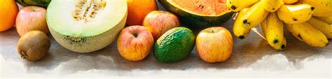 faqs myfruits