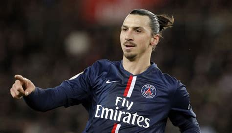 In 2014, forbes named ibrahimovic as the 12th highest paid athlete in the world, and his business endeavours since then have helped keep him among the top earners. Zlatan Ibrahimović Net Worth - Salary, House, Cars ...