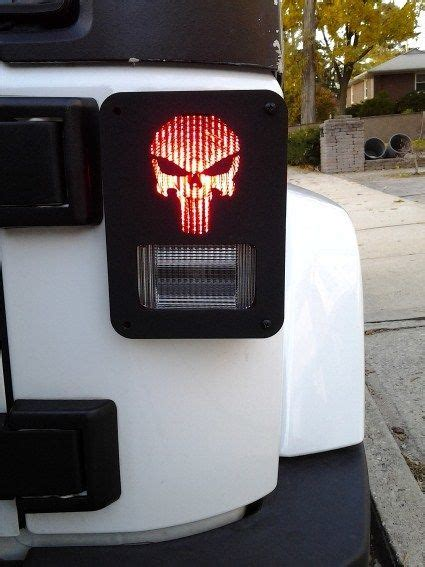 jeep wrangler light covers 47 best jeep wrangler taillight guards covers by dnajeep