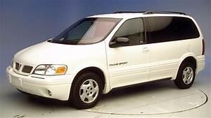1998 Pontiac Trans Sport Tapon Gasolina Con Llave Nacional