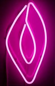 1000 images about Neon Art on Pinterest