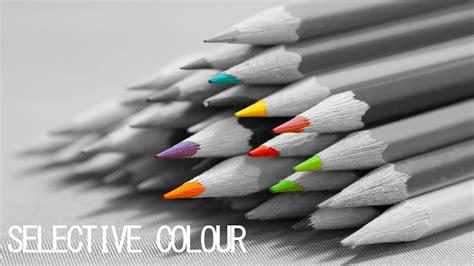 color splash photoshop photoshop cs6 selective colour colour splash effect