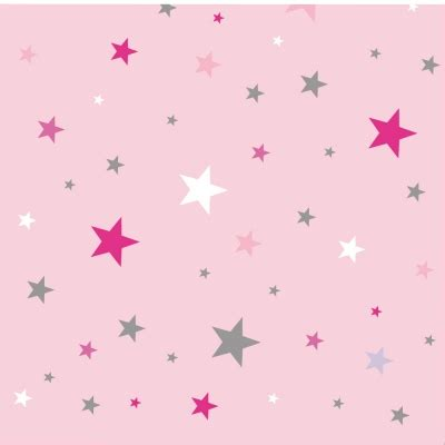 une femme de chambre papier peint sissi ciel etoile lili pouce