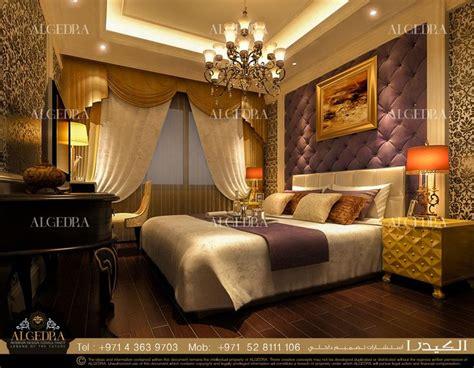 Bedroom Lighting Design Guide by 37 Best Home Interior Design Images On House