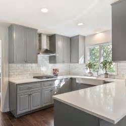 grey kitchen ideas 25 best ideas about gray kitchen cabinets on grey kitchen paint inspiration grey