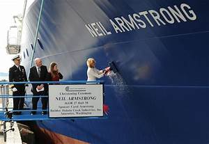 Forschungsschiff | US Navy-Schiffspost