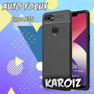 Intristore Hardcase Custom Phone Case Oppo A37 22