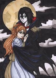 Bleach Anime Halloween 2011 | Daily Anime Art