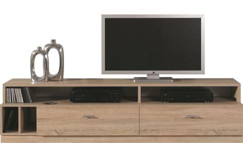 lit chambre transformable meuble tv bas et pas cher