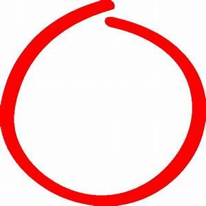 Circle png