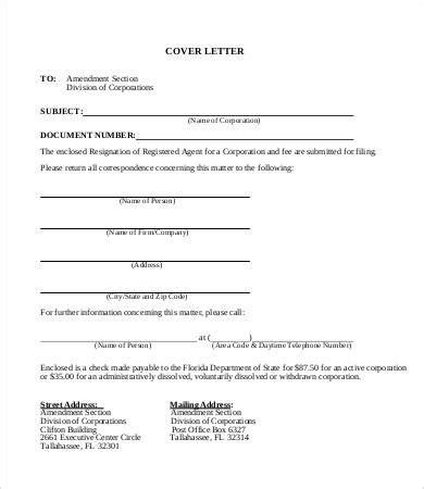 letter of transmittal transmittal letter 12 free word pdf documents 75266