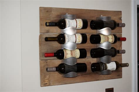 range bouteille cuisine vin collection et casier bouteille vin ikea images ninha