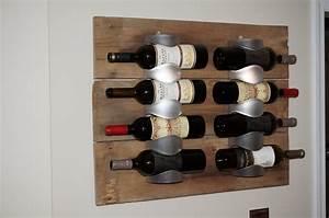 Meuble Range Bouteille : meuble range bouteille ikea lertloy com ~ Teatrodelosmanantiales.com Idées de Décoration