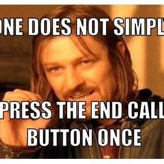 Lord Of The Rings Meme One Does Not Simply - 1000 images about lord of the rings on pinterest lotr lady and just me