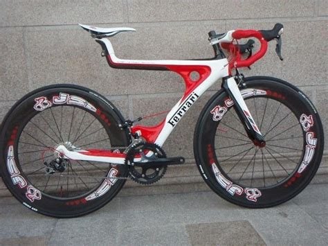 13 Best Different Types Of Racing Bicycles Images On