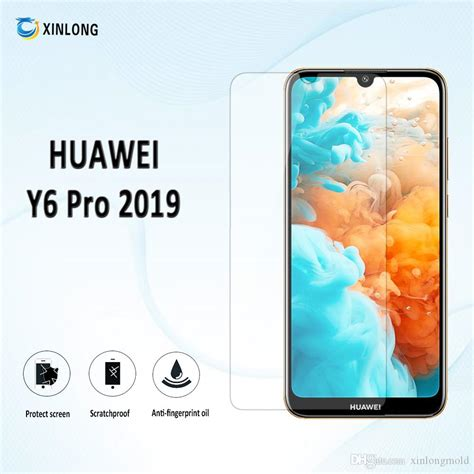 huawei  pro  lg   tempered glass screen
