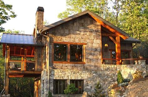 asheville cabin 250 asheville vacation rental vrbo 302132 1 br smoky