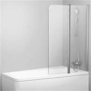 Paroi Baignoire D Angle : baignoire asym trique d 39 angle 10 160 cm 170 cm ~ Premium-room.com Idées de Décoration