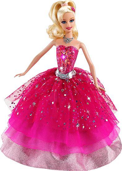 barbie mermaid clipart clipground