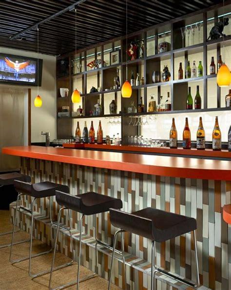 bar restaurant ideas 17 best images about pop culture based restaurant interior design on pinterest bar lounge